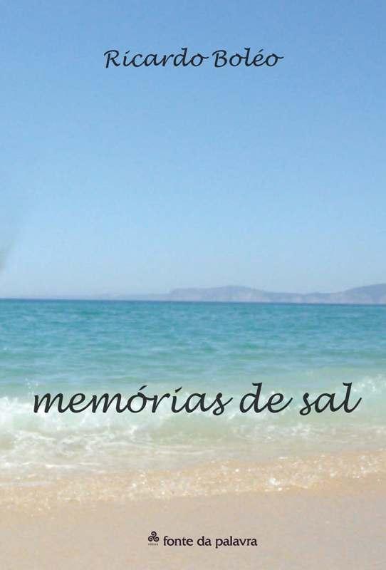 memorias de sal