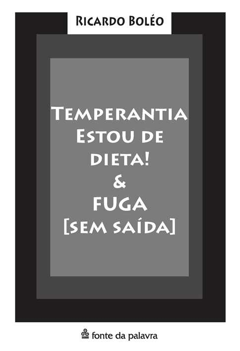 temperantia_capa_